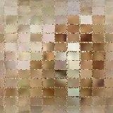 0_86911_f842dd7e_M (160x160, 20Kb)