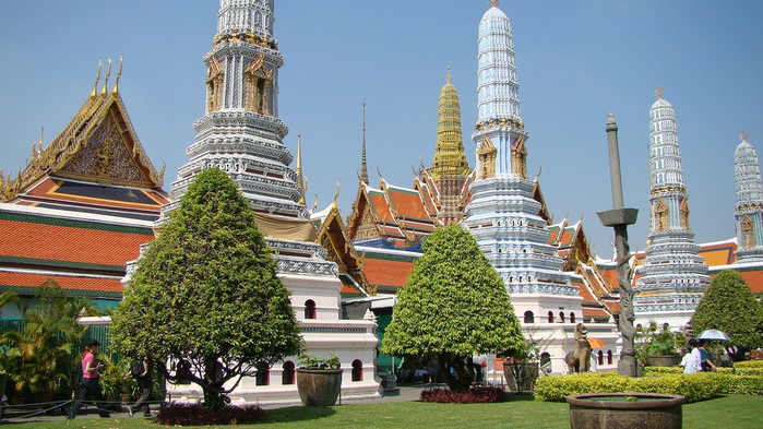 бангко фото 1 (700x393, 372Kb)