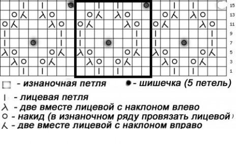 31-19 (480x285, 113Kb)