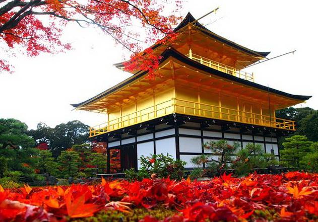 Japanese-garden_011 (631x441, 360Kb)