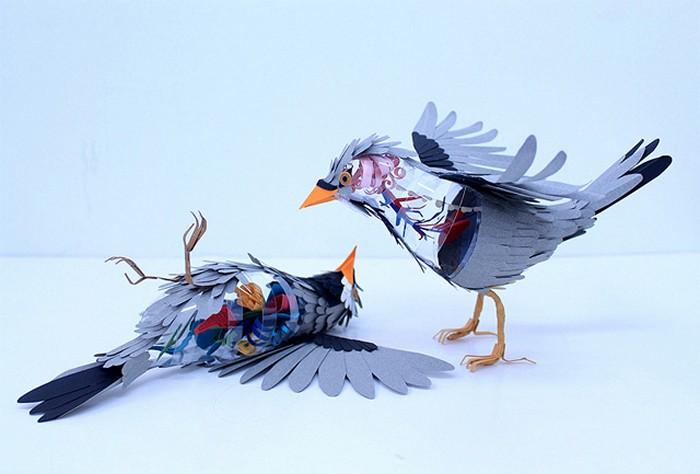 Paper_Bird_Anatomy_1 (700x474, 57Kb)