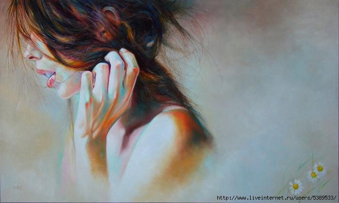 lost_in_silence_by_bohomaz13-d6q5jdd (700x420, 200Kb)