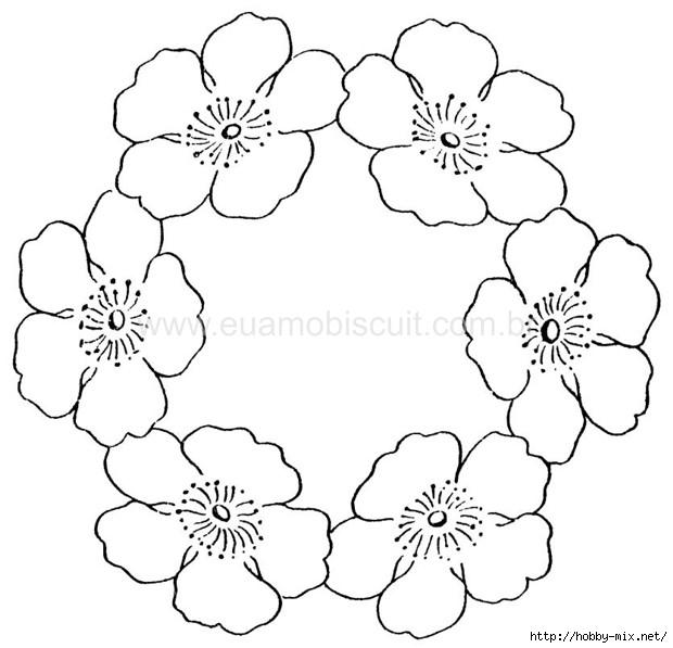 flores88 (620x597, 122Kb)