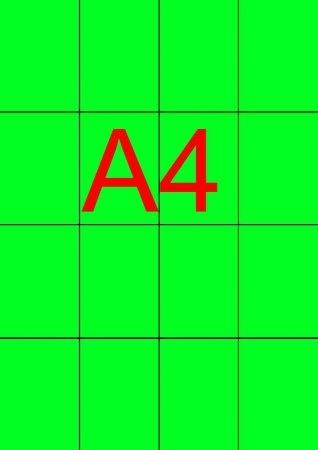 1330870129_origami-2 (318x450, 25Kb)