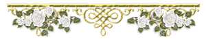 0_46aeb_1bcc308b_M (300x58, 36Kb)
