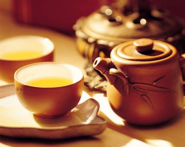 успокаивающий чай (604x483, 202Kb)