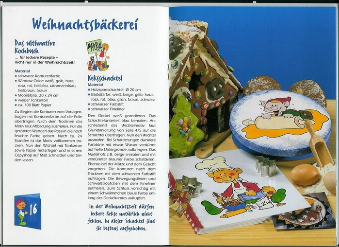 Weihnachtliche Wichtelwerkstatt 009 (700x508, 289Kb)