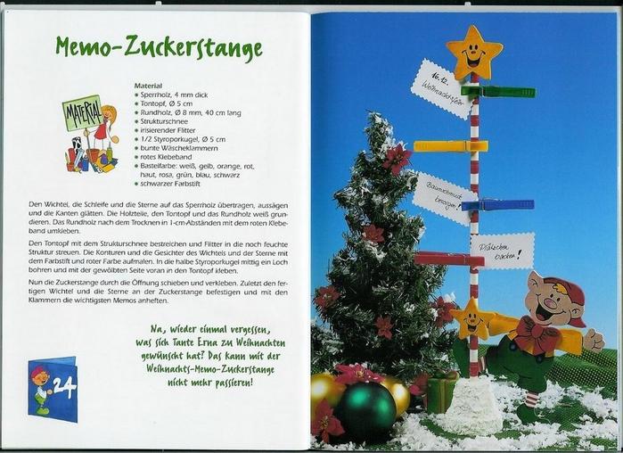 Weihnachtliche Wichtelwerkstatt 013 (700x508, 273Kb)