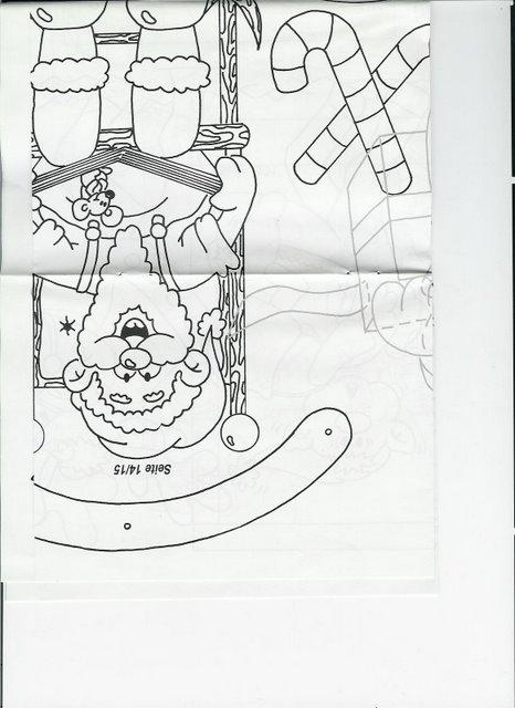 Weihnachtliche Wichtelwerkstatt 020 (466x640, 129Kb)