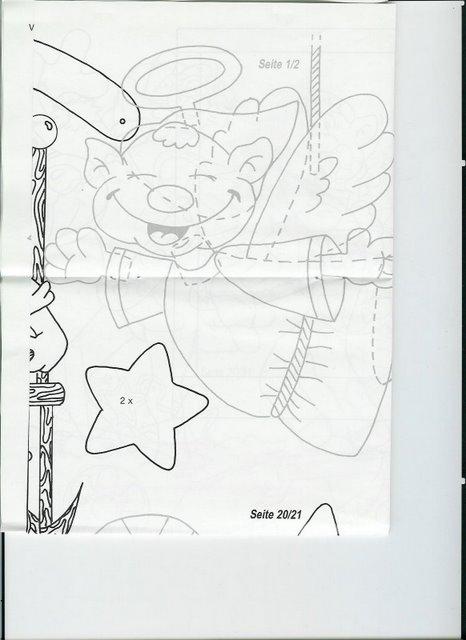 Weihnachtliche Wichtelwerkstatt 022 (466x640, 106Kb)