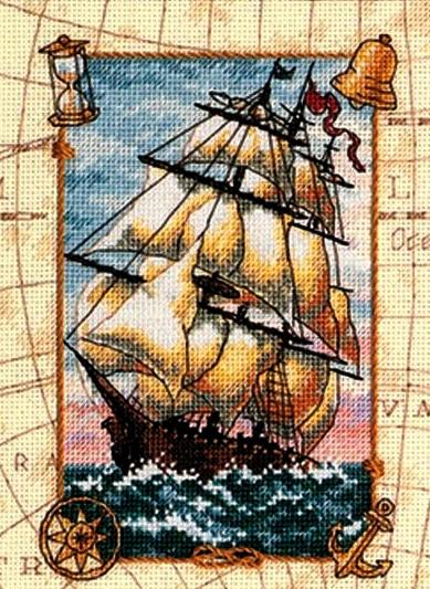 3807015_Dimensions_06847_Voyage_at_Sea (389x533, 113Kb)