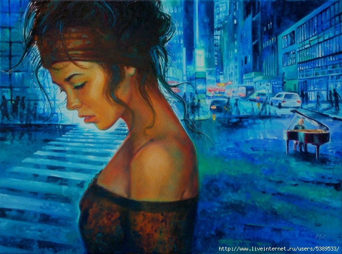 close_your_eyes_by_bohomaz13-d64zwwe (700x519, 312Kb)