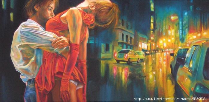 when_you_danced_by_bohomaz13-d5xglpm (700x342, 208Kb)