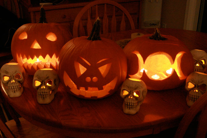 outdoor-Hallowen-decorating-ideas-78 (700x467, 59Kb)