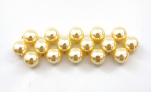 Жемчужное ожерелье Афродиты своими руками (6) (614x374, 326Kb)