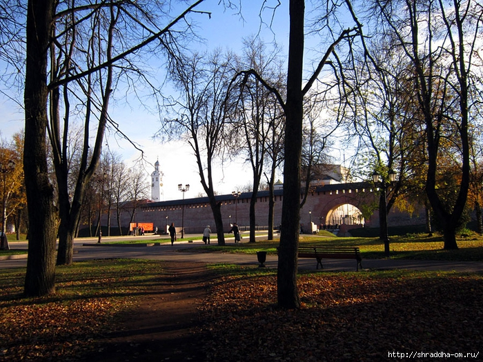Новгород Великий, октябрь 2013 (7) (700x525, 437Kb)