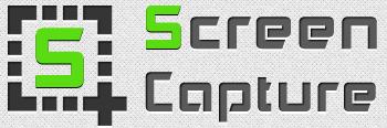 Безымянный (350x116, 24Kb)