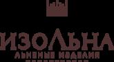 logo_image (165x90, 6Kb)