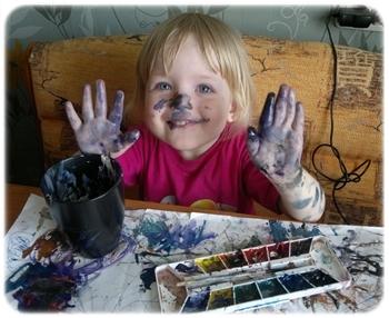 Учим-рисовать-детей (350x286, 102Kb)