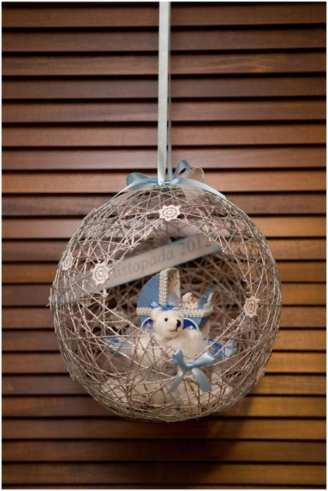 Замечательный ночник и новогодние елочные игрушки из ниток (1) (468x700, 247Kb)