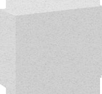block_2 (208x191, 38Kb)