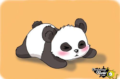 панда (500x332, 17Kb)