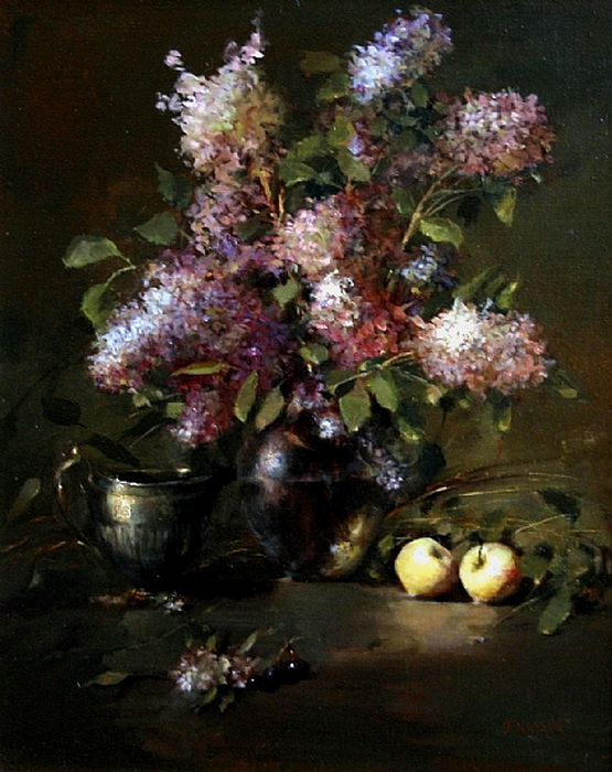 lilacs-and-green-apples (555x700, 380Kb)