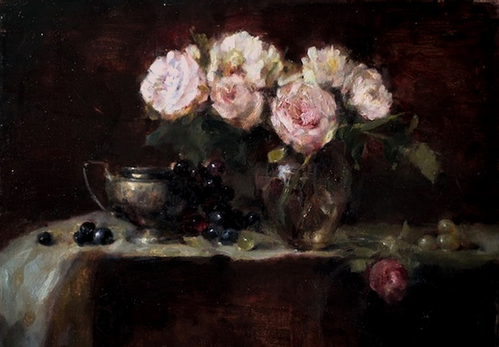 pink-roses-with-silver-sugar-bowl-copy (700x486, 306Kb)