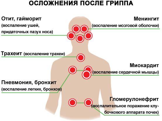 3407372_rus (553x416, 93Kb)