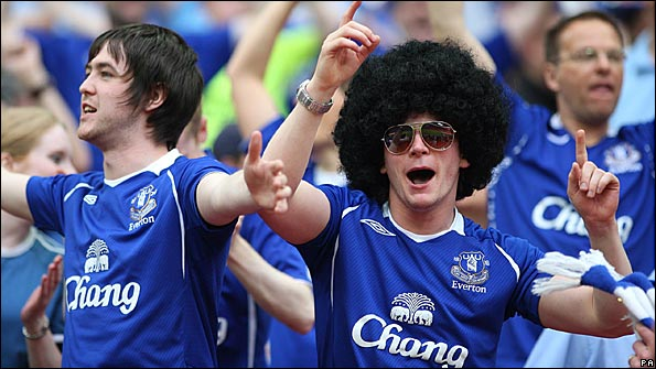 2186308_80081174_2186308_evertonfanspa (595x335, 51Kb)