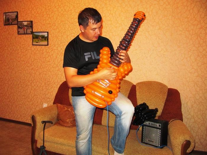 3201191_gitarjpg (700x525, 126Kb)