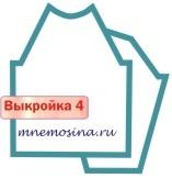 vk4 (157x162, 15Kb)