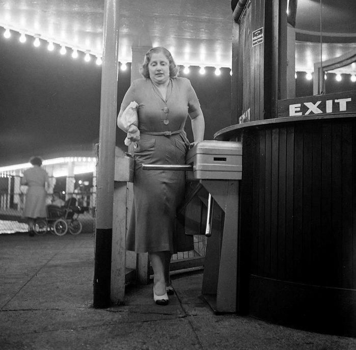 толстая женщина худеет 2 (700x687, 247Kb)