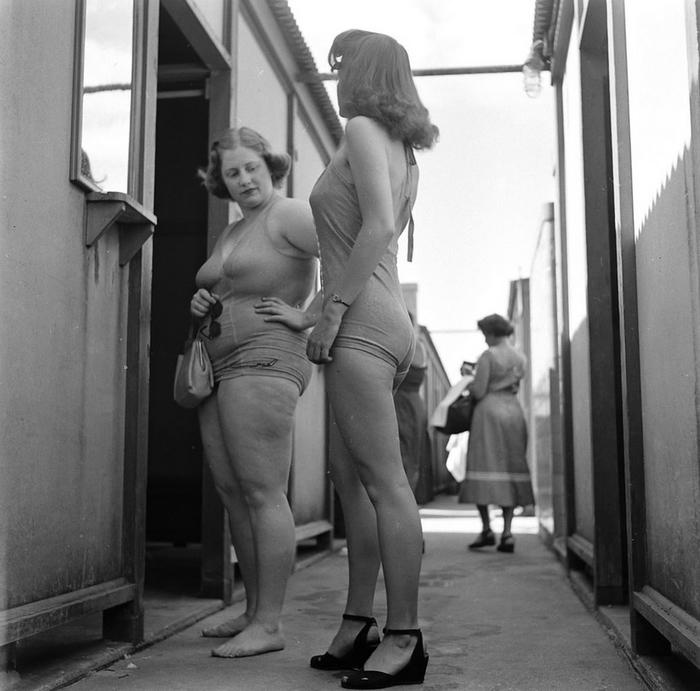 толстая женщина худеет 4 (700x691, 235Kb)