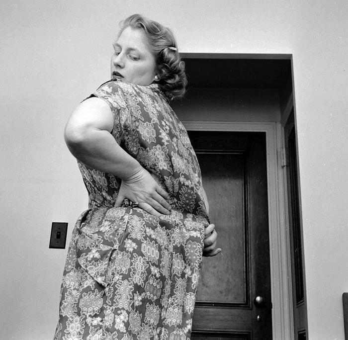 толстая женщина худеет 10 (700x684, 278Kb)