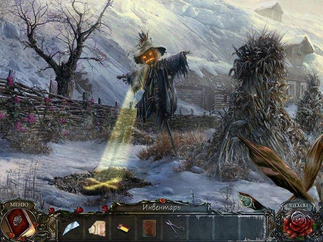living-legends-ice-rose-screenshot4 (640x480, 349Kb)