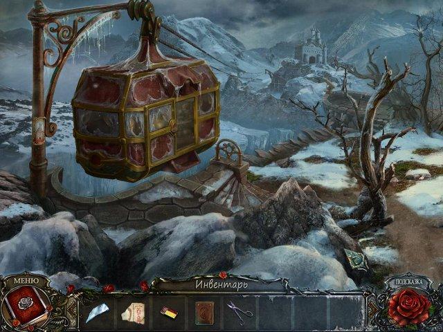 living-legends-ice-rose-screenshot6 (640x480, 302Kb)