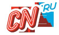 logo (200x120, 18Kb)