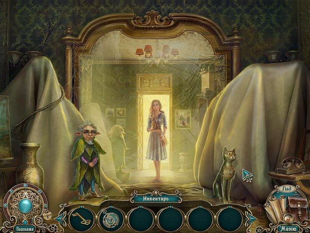 nearwood-collectors-edition-screenshot0 (640x480, 307Kb)