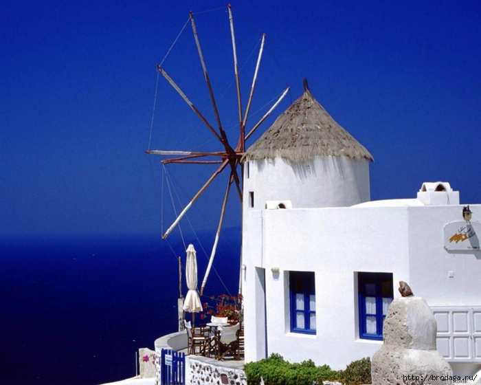 greece_santorini_11 (700x560, 222Kb)