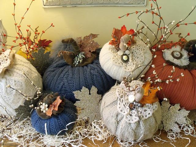 4407530_sweater_pumpkin_l (640x480, 140Kb)
