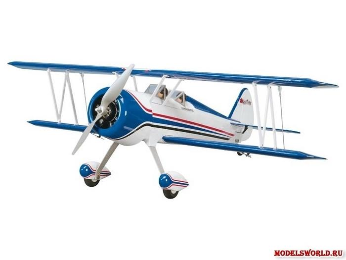 Самолеты радиоуправляемые модели 31