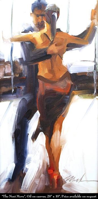 Michelle Torrez6 (346x700, 172Kb)