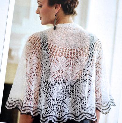 shawl6 (399x400, 179Kb)