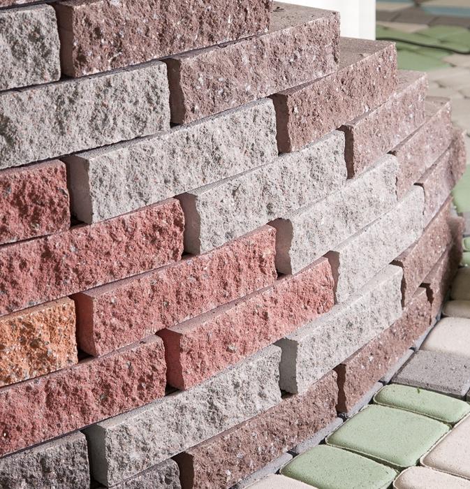 prirodnij kamen (673x700, 477Kb)
