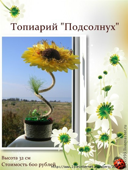 a296667879-tsvety-floristika-topiarij-podsolnuh (420x560, 144Kb)