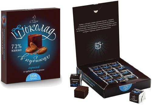 горький шоколадв кубиках (500x346, 120Kb)