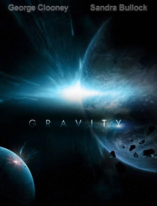 GRAVITY-Poster[1] (534x700, 26Kb)
