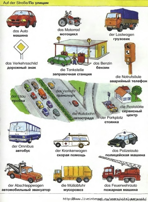 89912233_large_25_transport (511x699, 280Kb)
