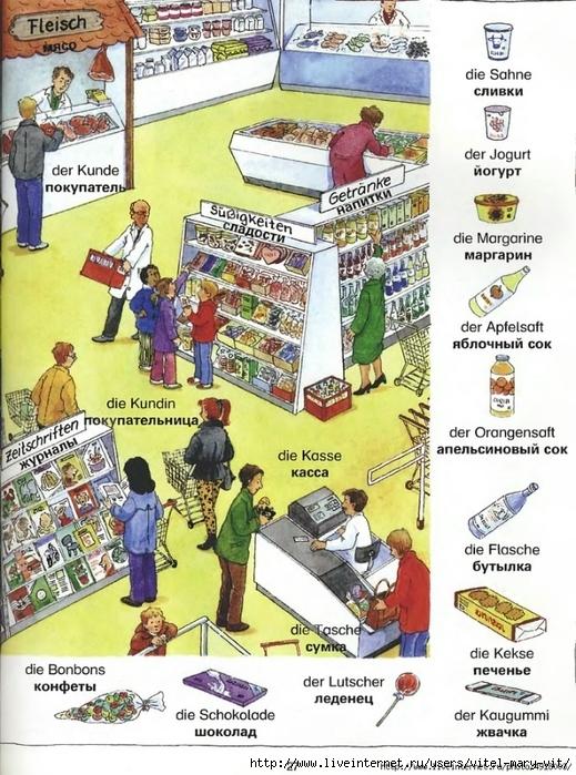 89912237_large_27_v_supermarkete (519x699, 343Kb)